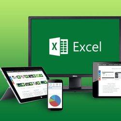 การใช้โปรแกรมเอ็กเซล (Excel) ในการตรวจสอบแฟ้มข้อมูลบัญชี รุ่นที่ 2/62