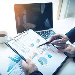 เตรียมงบการเงินรับผู้สอบบัญชีตลาดทุน รุ่นที่ 3/62 หลักสูตรที่ 1 (ขั้นพื้นฐาน)