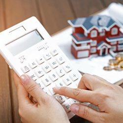 เตรียมงบการเงินรับผู้สอบบัญชีตลาดทุน รุ่นที่ 1/62 หลักสูตรที่ 2 (ภาคปฏิบัติ)