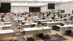 ประกาศรายชื่อผู้ผ่านการทดสอบ (Self-Study CPD) ครั้งที่ 2/2562