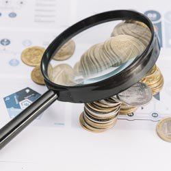 TFRS กลุ่มเครื่องมือทางการเงิน ส่งผลกระทบต่องบการเงินอย่างไร ?