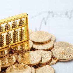 ก้าวทันมาตรฐานการรายงานทางการเงินฉบับใหม่ ที่จะนำมาใช้ในปี 2562 และ 2563 รุ่นที่ 2/62