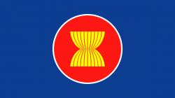 ผู้ขอขึ้นทะเบียนนักบัญชีวิชาชีพอาเซียนสามารถติดต่อขอรับใบรับรอง ASEAN CPA จากสภาวิชาชีพบัญชีฯ ได้แล้ววันนี้