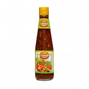 Basil Stir Fry Sauce