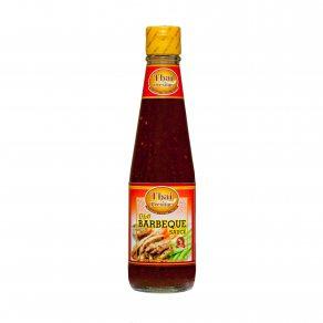 Jaew Thai Style BBQ Sauce