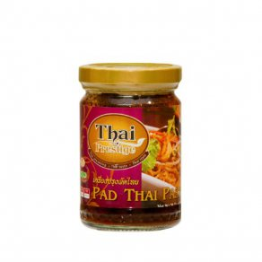 Pad Thai 250g
