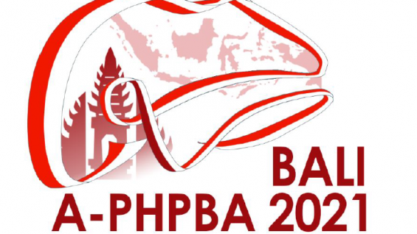 The 8th Biennial Congress of The Asian-Pacific Hepato-Pancreato-Biliary Association (A-PHPBA) 2021