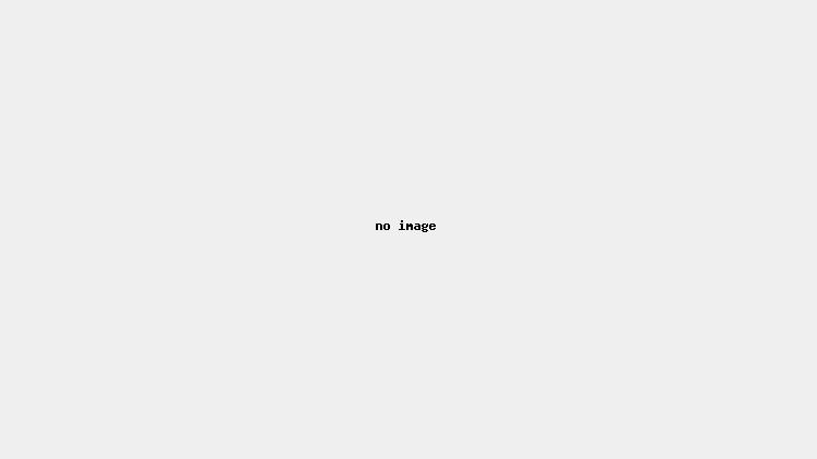 Global Council 2019