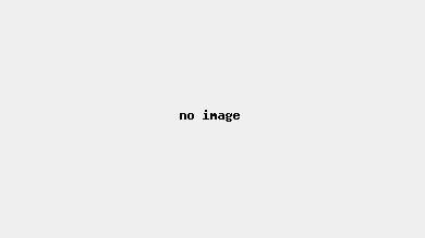 Risky Market and Ampawa Floating Market