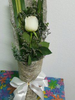 ช่อดอกไม้-025