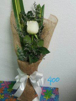 ช่อดอกไม้-024