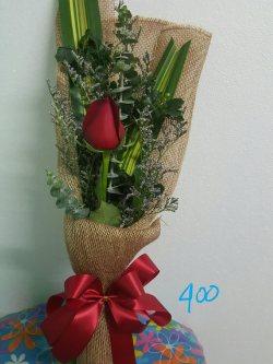 ช่อดอกไม้-027
