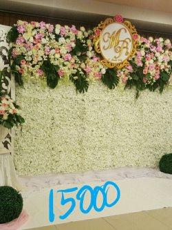 ซุ้มงานแต่ง-012