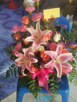 กระเช้าดอกไม้-011