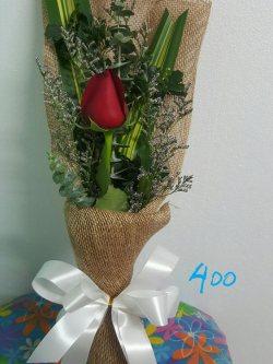 ช่อดอกไม้-026