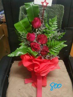 ช่อดอกไม้-015