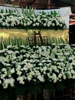 ซุ้มงานศพ-012