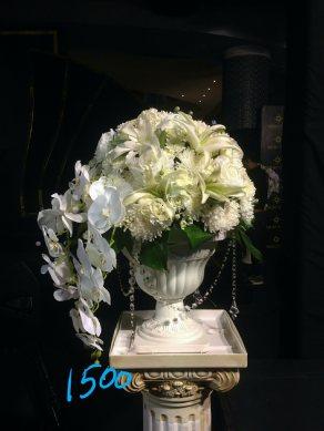 แจกันดอกไม้-005