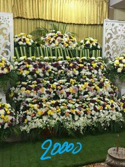 ซุ้มงานศพ-018