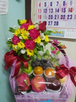 กระเช้าดอกไม้-002