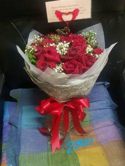 ช่อดอกไม้-017