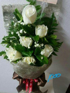 ช่อดอกไม้-011