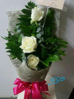 ช่อดอกไม้-012