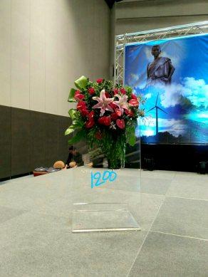 แจกันดอกไม้-003