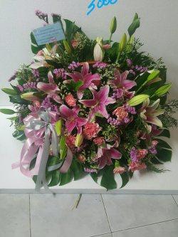 กระเช้าดอกไม้-008