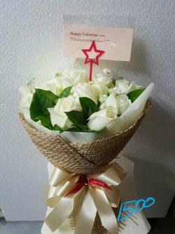 ช่อดอกไม้-010