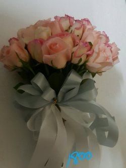 ช่อดอกไม้-021