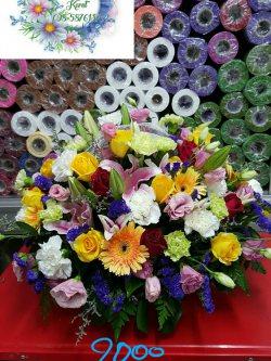 กระเช้าดอกไม้-005