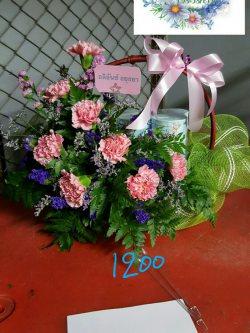 กระเช้าดอกไม้-004