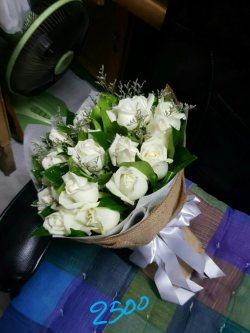 ช่อดอกไม้-016