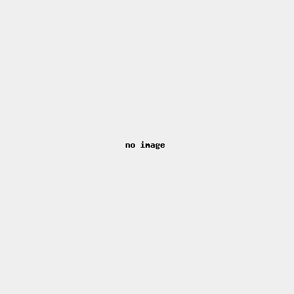(YHN-565-2116) ดอกไม้สดอบในโหลแก้วแบบสไตล์ญี่ปุ่น อยู่ได้นานกว่า5-7ปี JAPAN QUALITY