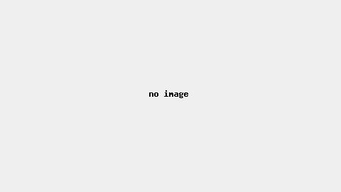 ล้วงลึกผู้ประกอบการ B2B ในการทำ Content Marketing