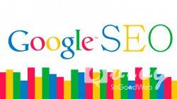 5 เทคนิคทำเว็บไซต์ติดหน้า 1 บน Google ด้วย SEO