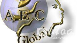 ทัพ Creative ไทยใน AEC จัดหรือยัง?