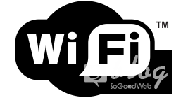 Improve your Wi-Fi เพิ่มความแรงของ Wi-Fi ภายในบ้าน!