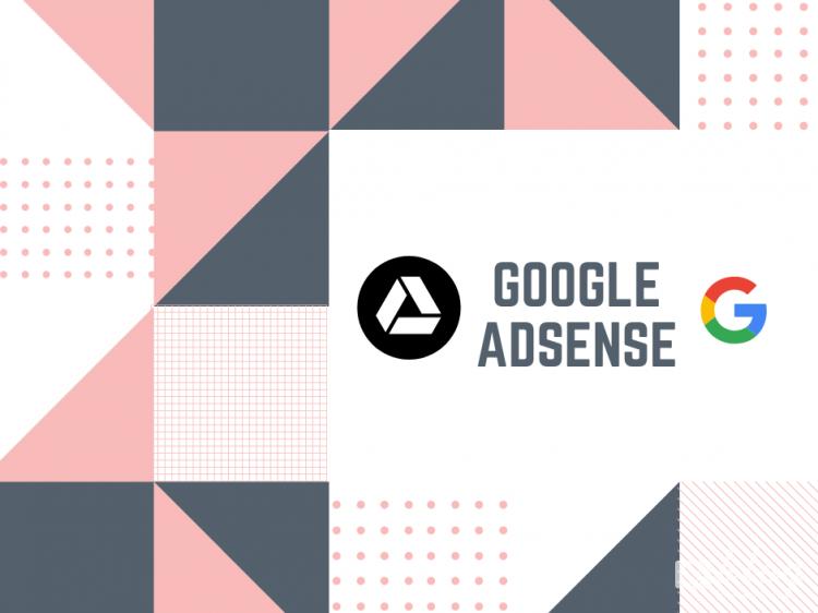 Google adsense คืออะไร