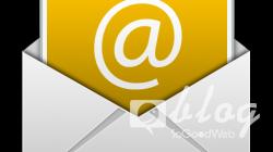 E-mail Marketing ใช้ E-mail ทำการตลาด