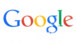 6 เหตุผลที่ธุรกิจคุณต้องทำการโฆษณาผ่าน Google!