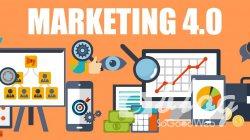 กฎ 3Ts ในการทำการตลาดออนไลน์ยุค 4.0