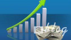 9 แนวคิดสู่องค์กรจัดซื้อระดับโลก