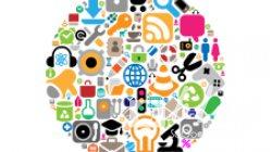 ทำการตลาดผ่าน Social Network อย่างมีทิศทาง