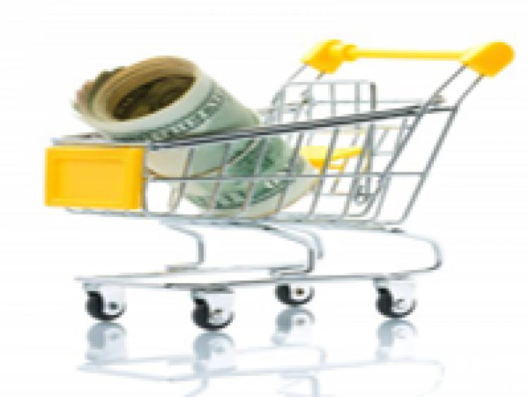 เปิดโอกาสธุรกิจด้วยตลาดกลางพาณิชย์อิเล็กทรอนิกส์ (e-Marketplace)