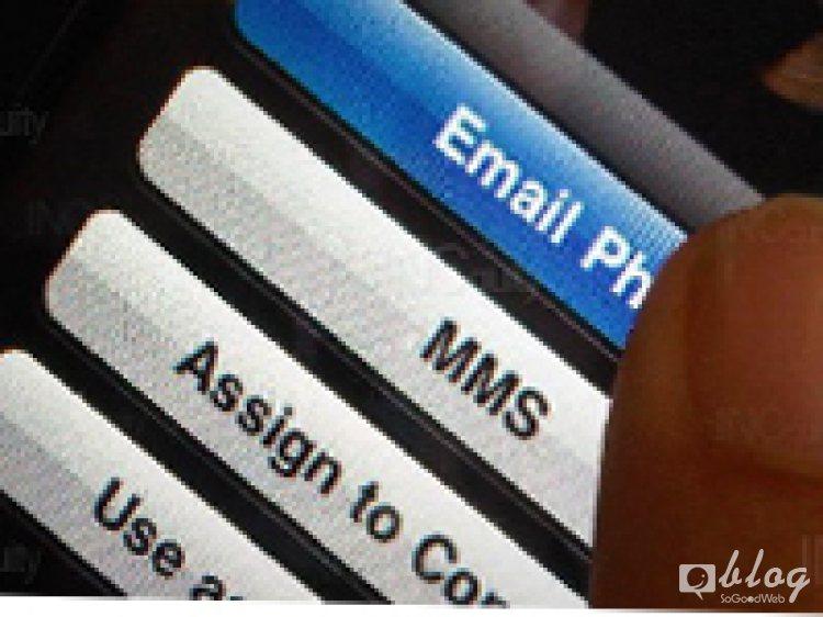 ใช้อีเมลเพื่อส่งเสริมธุรกิจอย่างถูกวิธี