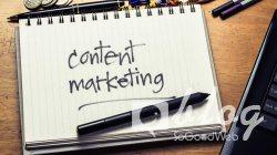 7 สัญญาณที่บ่งบอกว่า Content Marketing ของคุณสุดยอด