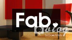 Fab.com เผยสมาชิกทะลุ 10 ล้านคน, ขายสินค้าได้ 5.4 ชิ้นต่อนาที