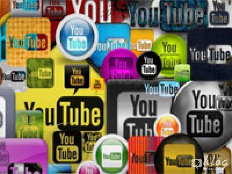 Online Marketing ผ่าน Youtube